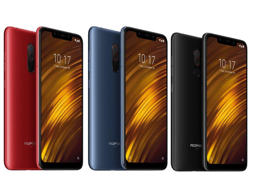 Xiaomi-Poco-Reviews-Price-Specification