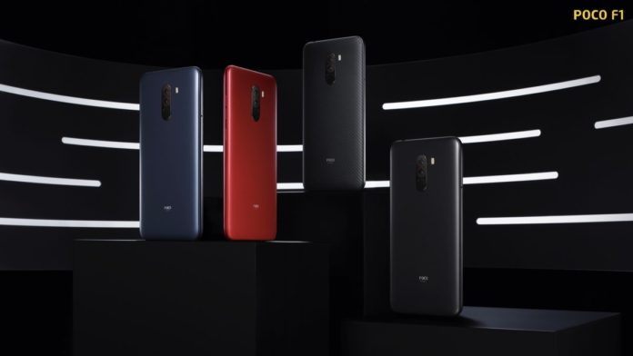 Xiaomi-poco-f1-reviews-prices-specifications