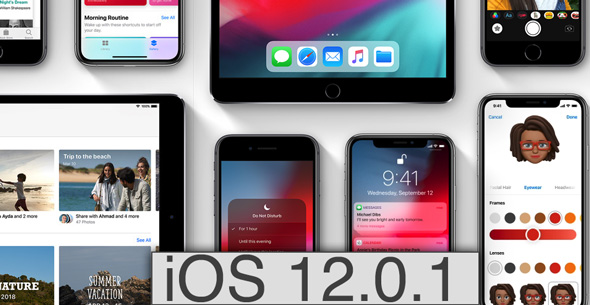 apple-iOS-12.0.1