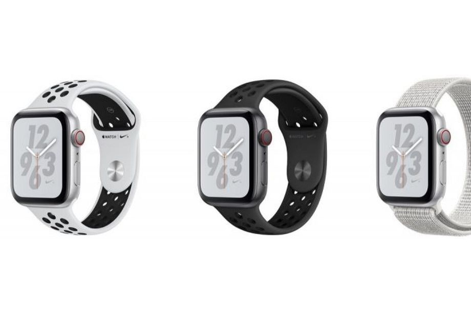 Apple-Series-4-Nike+watch