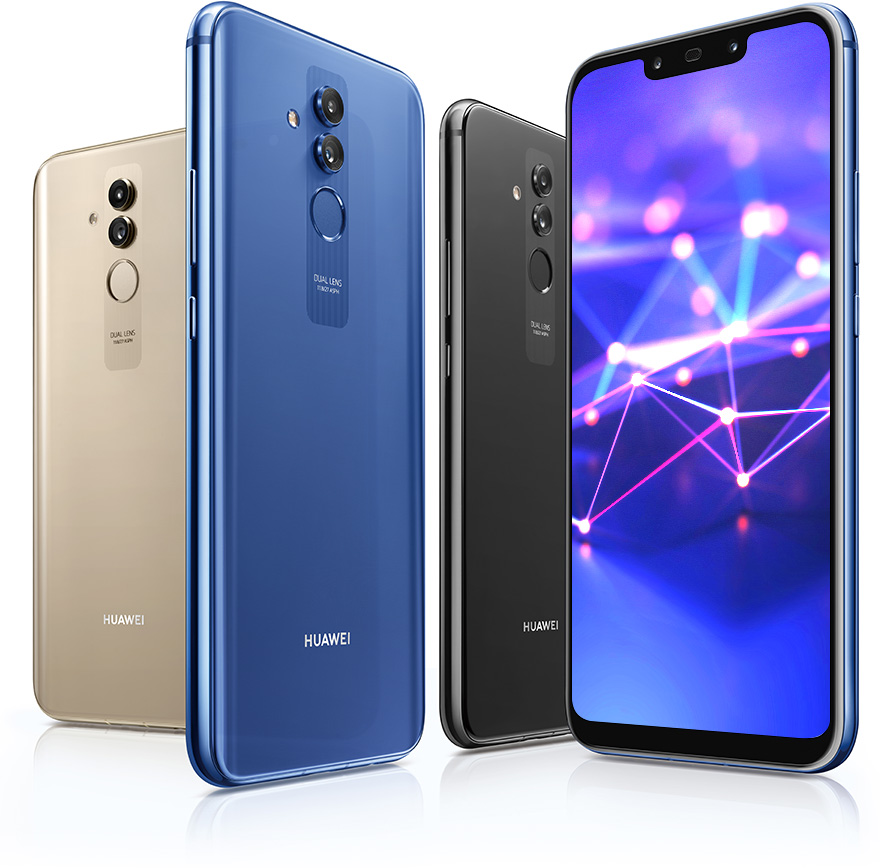 huawei-mate-20-reviews-prcies-specifications-all