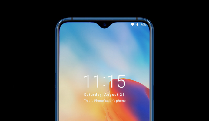 oneplus-6t-display-india