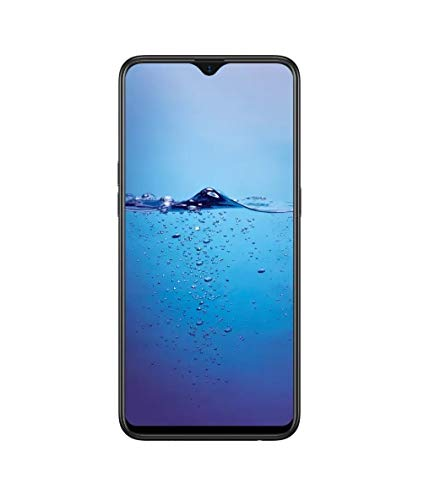 oppo-F9-Duos-Front