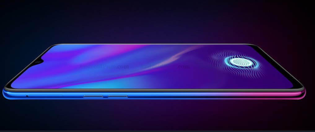 oppo-k1-reviews-Prices-Specifications-Side
