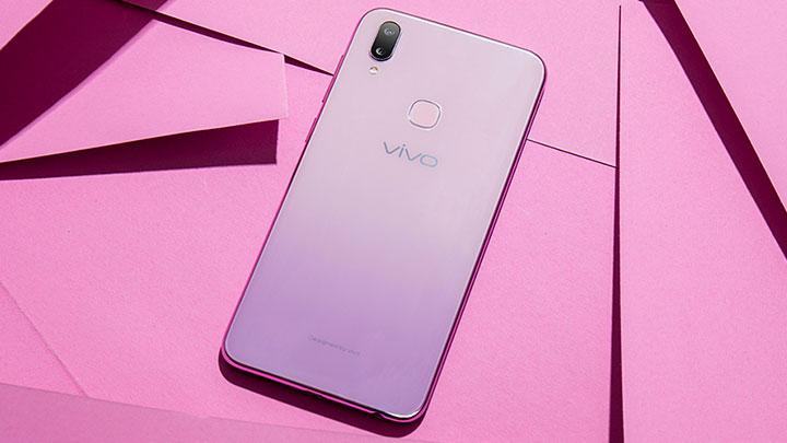 vivo-v11i-pink-Back
