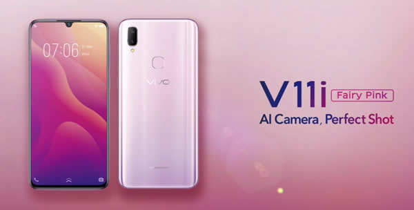 vivo-v11i-pink-Banner