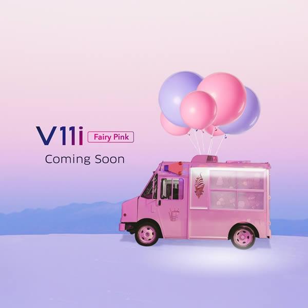 vivo-v11i-pink-featured-Image