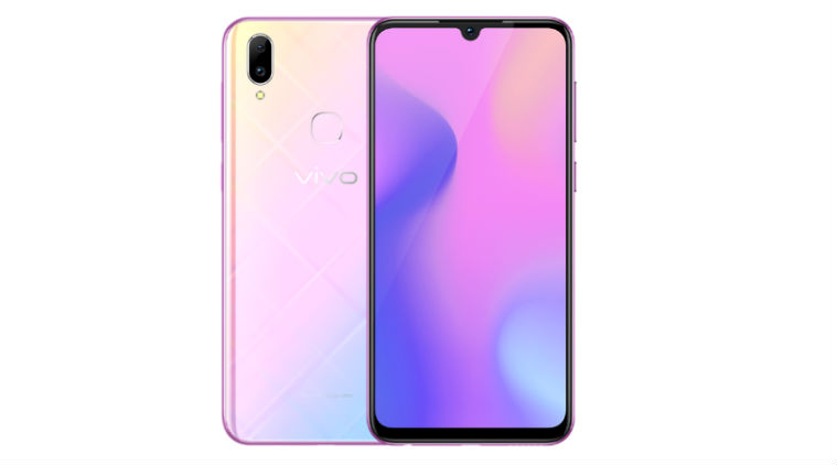 vivo-z3i-Reviews-Prices-Specifications-front-back
