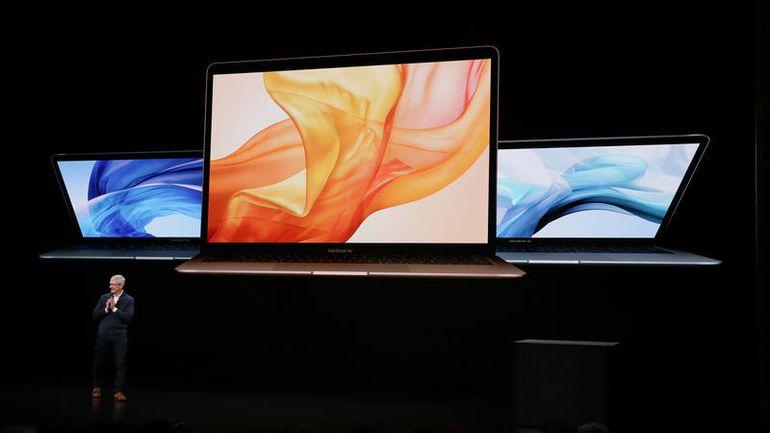 MacBook-Air-2018-Display