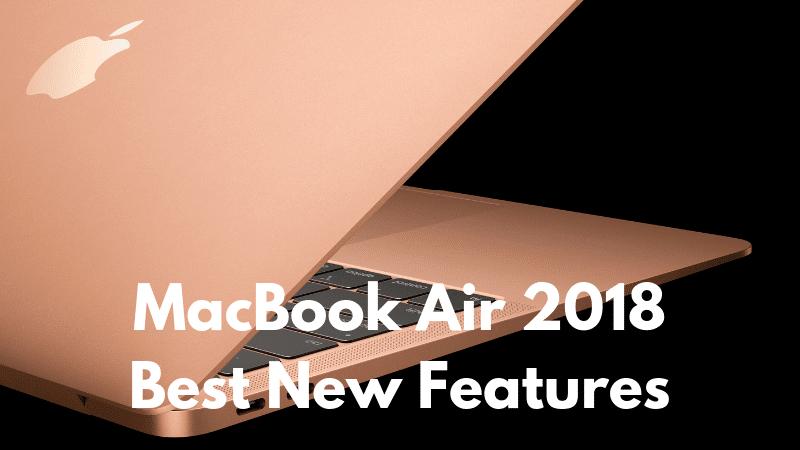 MacBook-Air-2018-Features