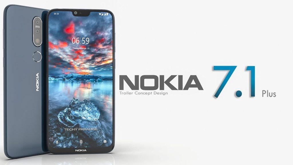 Nokia-7.1-Banner