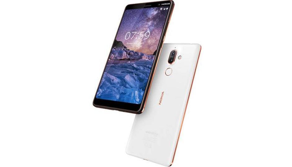 Nokia-7.1-White