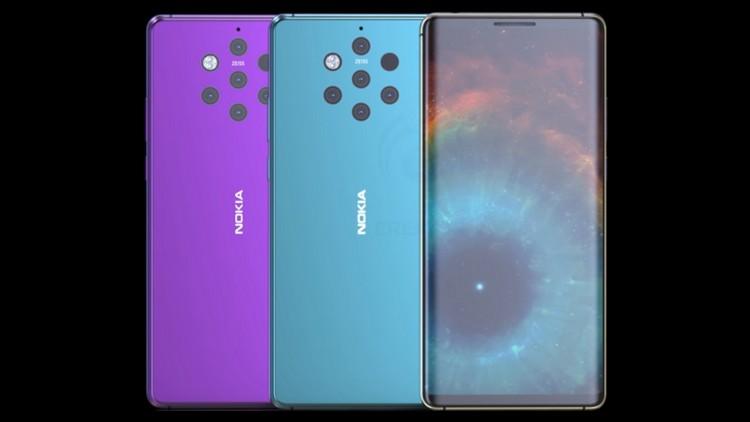 Nokia-9-Penta-Camera