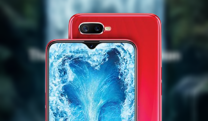 OPPO-F9-Pro-Featured