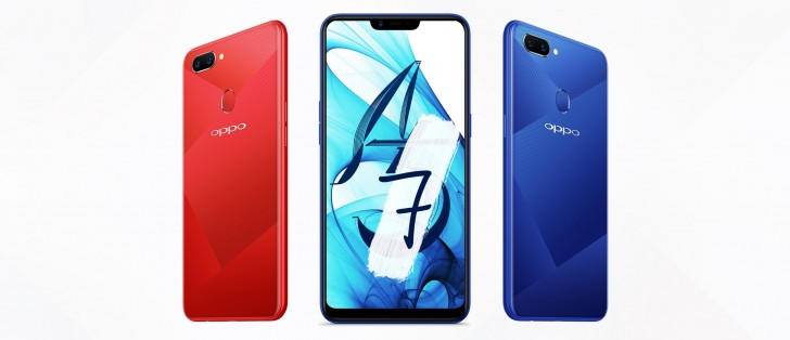 Oppo-A7-Featured-pic