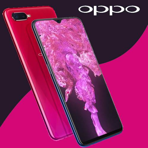 Oppo-F9-Pro-front