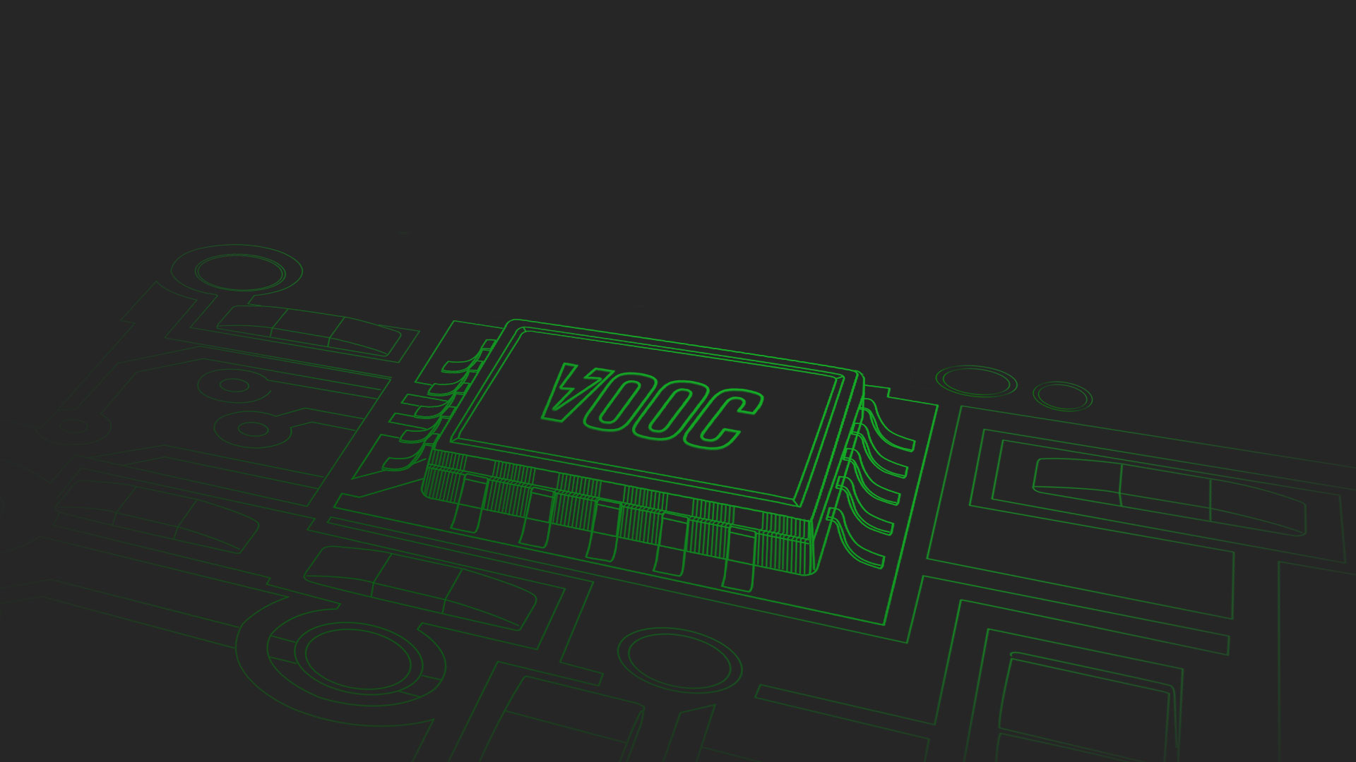 Oppo-R17-Super-Vooc-Charging-Pic