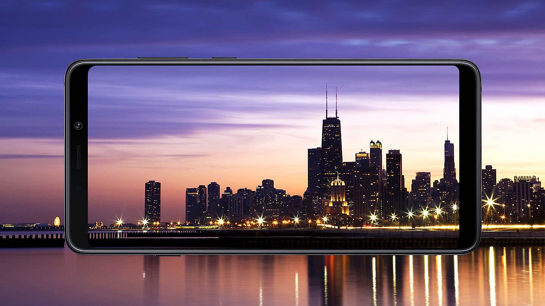 Samsung-Galaxy-A9 (2018)-three