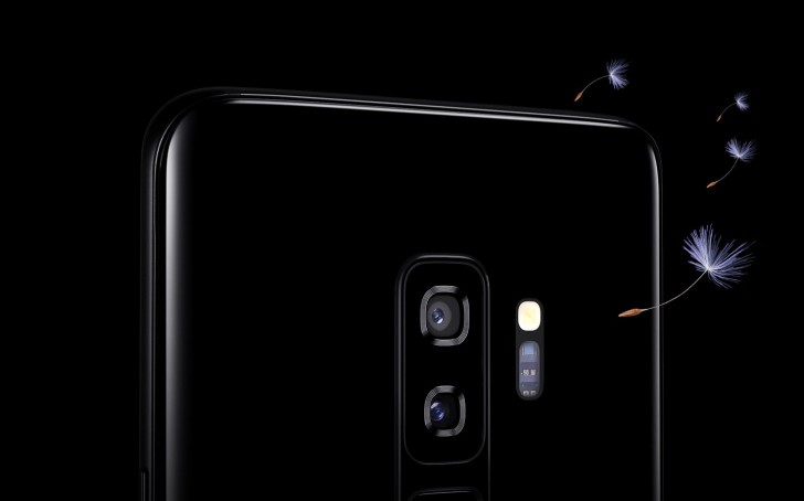 Samsung-Galaxy-S10-_ceramic-Back