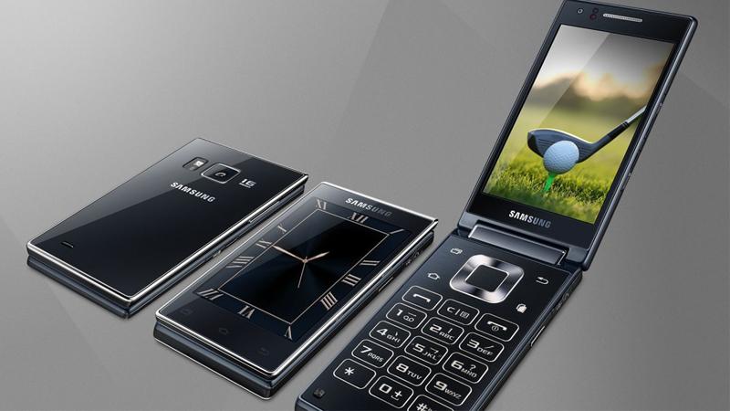 Samsung-W2019-3