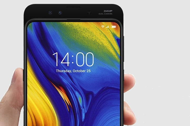 Xiaomi-Mi-Mix-3-5G-Featured