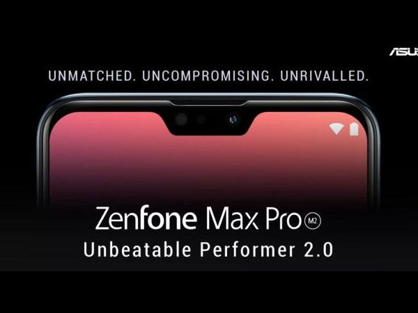 Asus-Zenfone-Max-Pro-M2-pic