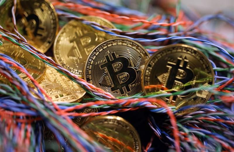 Bitcoin-Threats