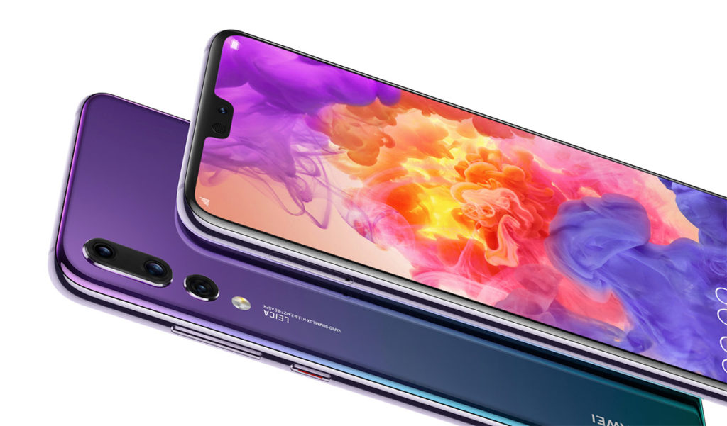 Huawei-P30-Featured