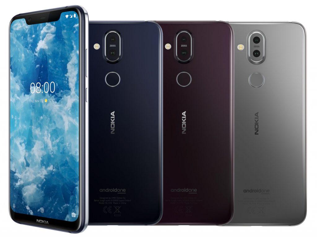 Nokia-8.1-1-Camera