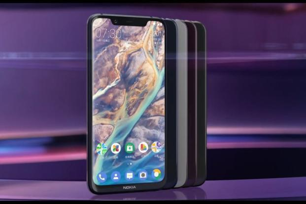 Nokia-8.1.colors
