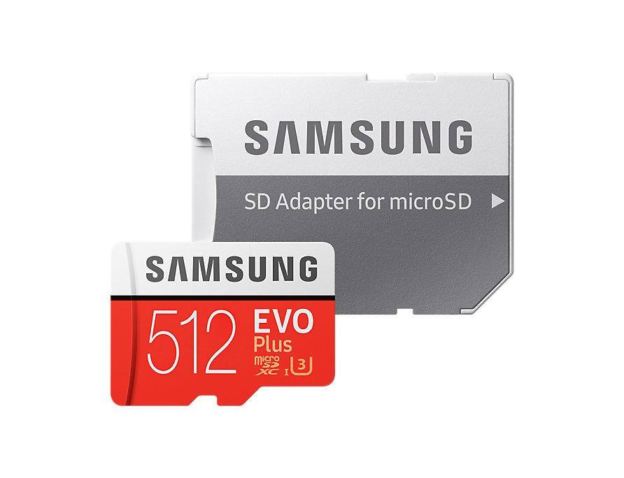Samsung-Evo-Memory-Card-512GB
