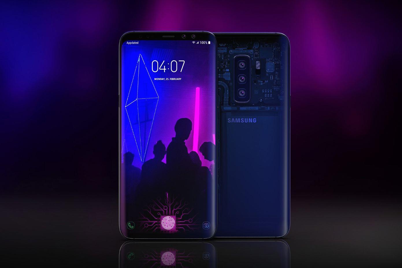 Samsung-Galaxy-S10-concept