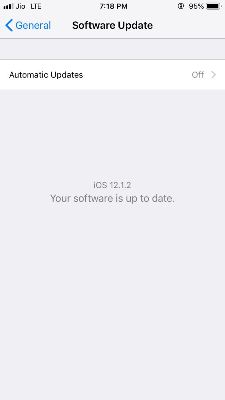 iOS-12.1.2