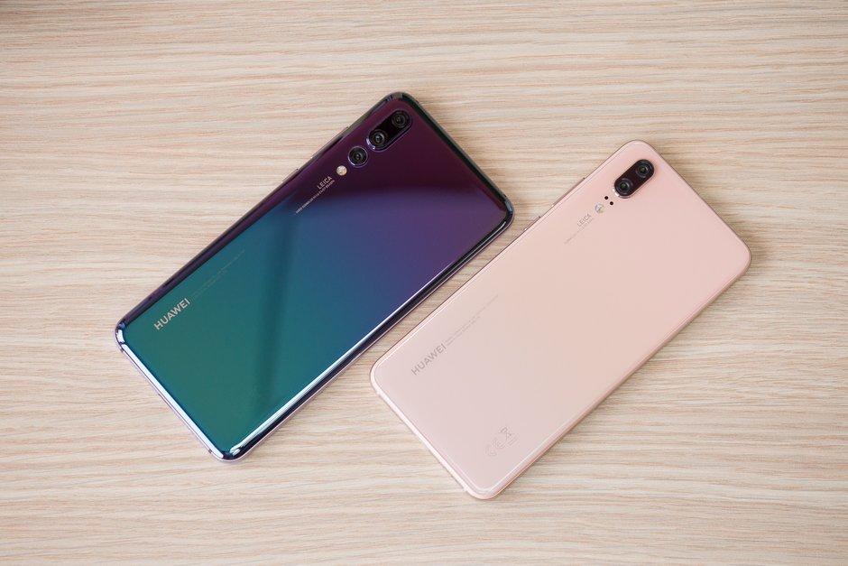 Huawei-P30-back