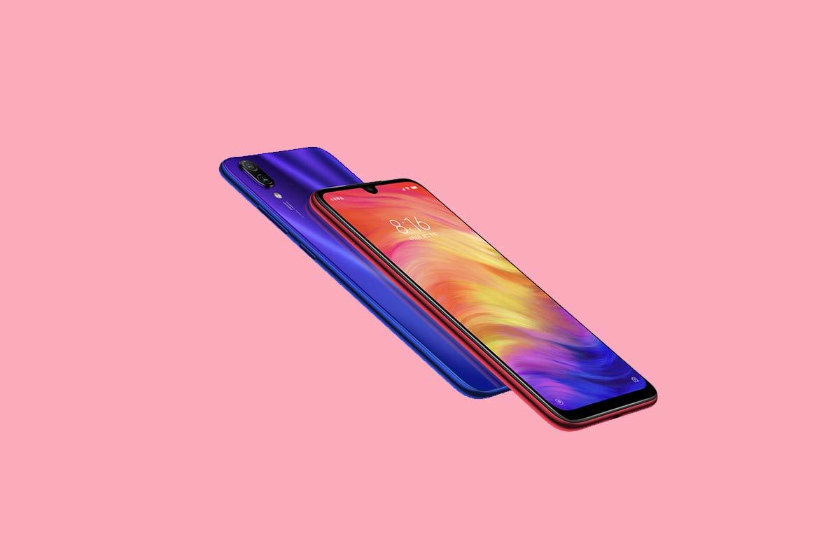 Xiaomi-Redmi-Note-7-pic