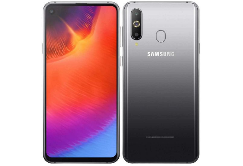 samsung-galaxy-a9-pro-2019-launch
