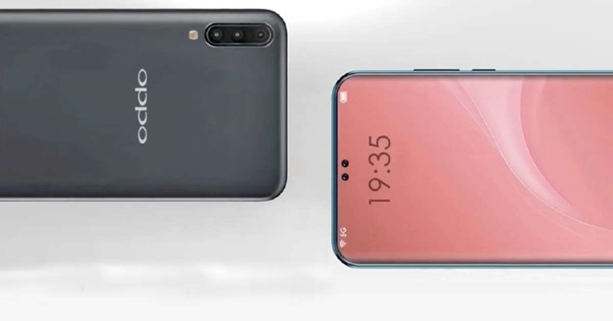 OPPO-R19-fEATURED