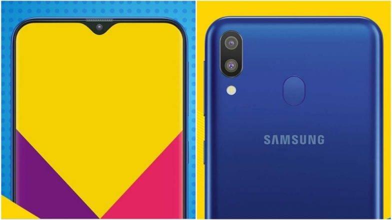 Samsung-M30-pic