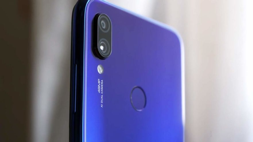 redmi-note-7-camera