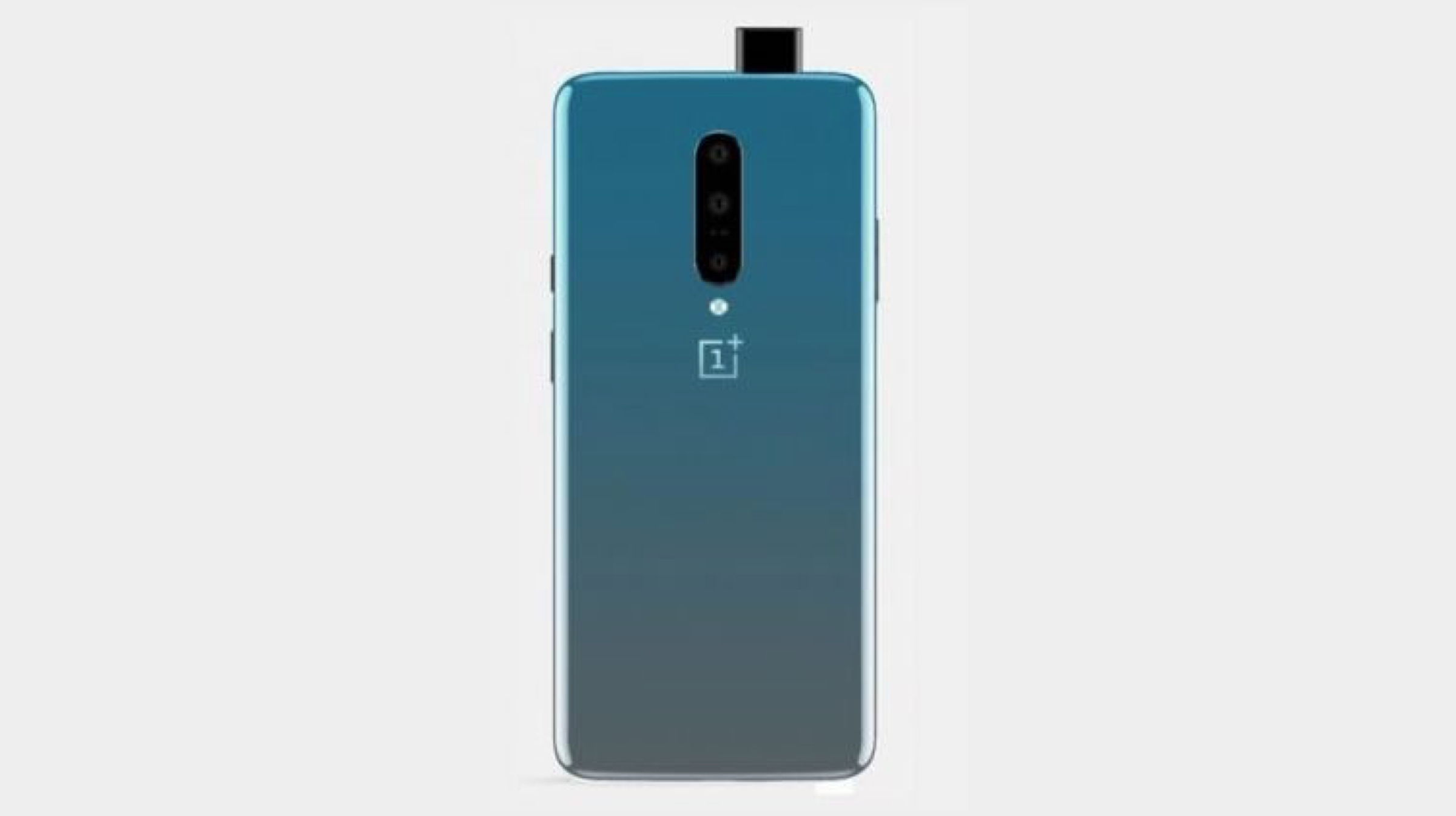 OnePlus-7-Gradient-Colours-2