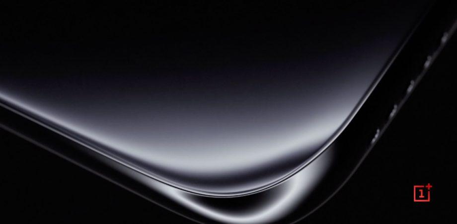 OnePlus-7-Pro-Side