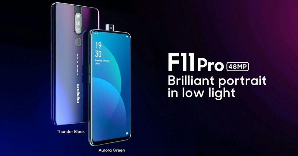 Oppo-F11-Pro