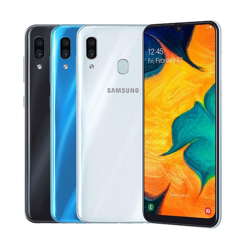 Samsung_A30