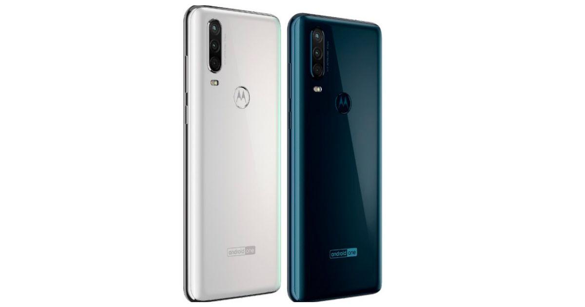 Motorola-One-Action-pics