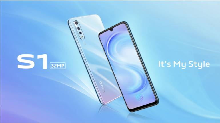 Vivo -S1-prices-reviews-specifications