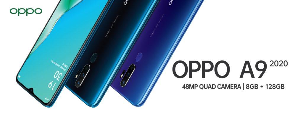 Oppo-quad-camera-a9-2020