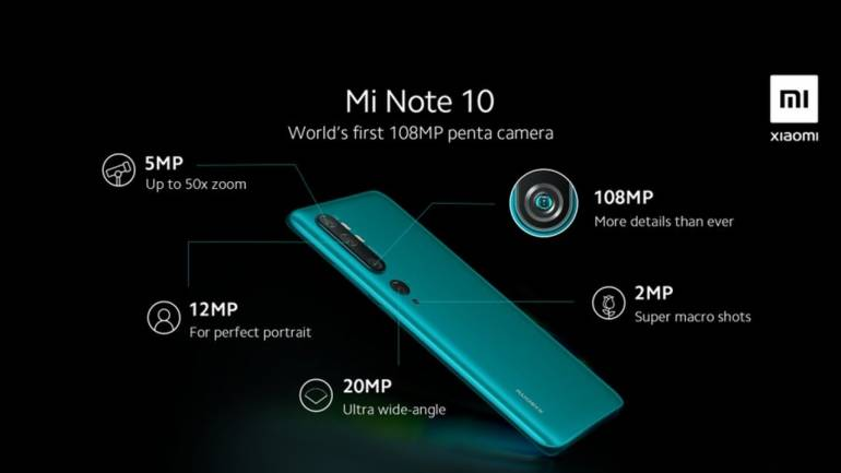 Xiaomi_Mi_Note-features