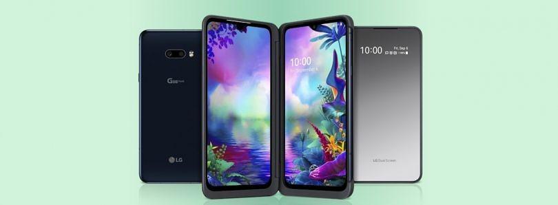 LG-G8X-dual-screen-810x298_c