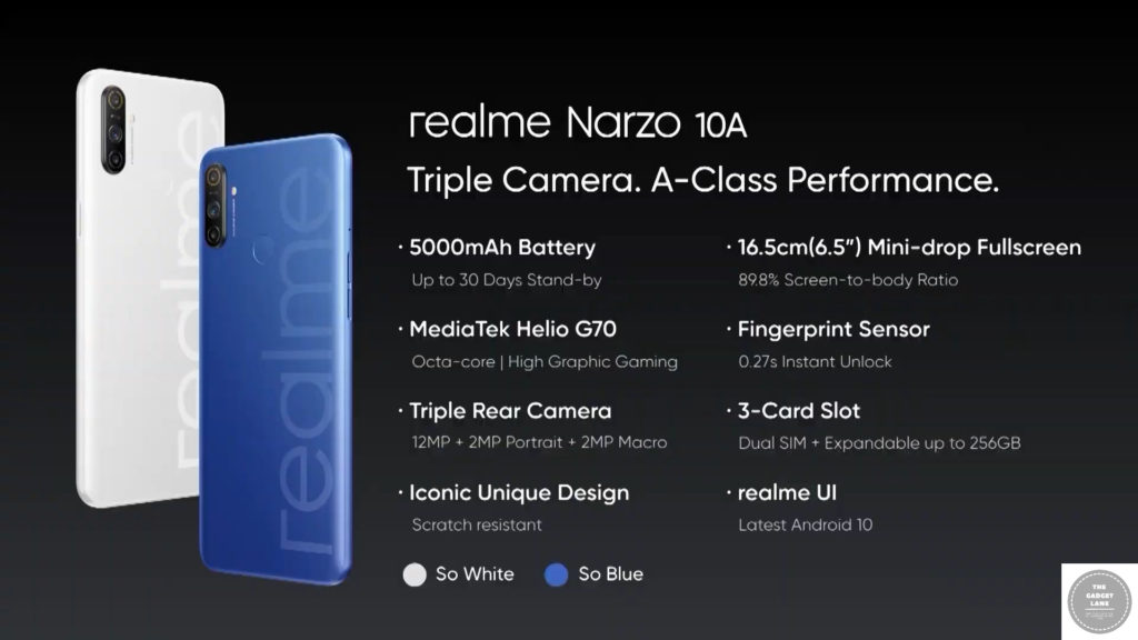 Realme-Narzo-10A-official-specifications1